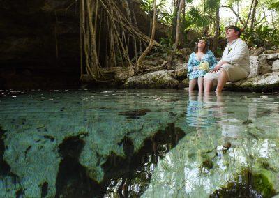 Cenote_Stephanie_Mike_63