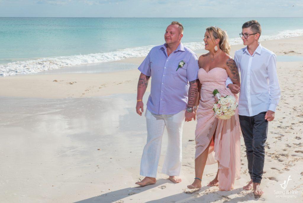 Sand and Ceremony love photo shooting Riviera Maya